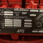 waukesha_apg